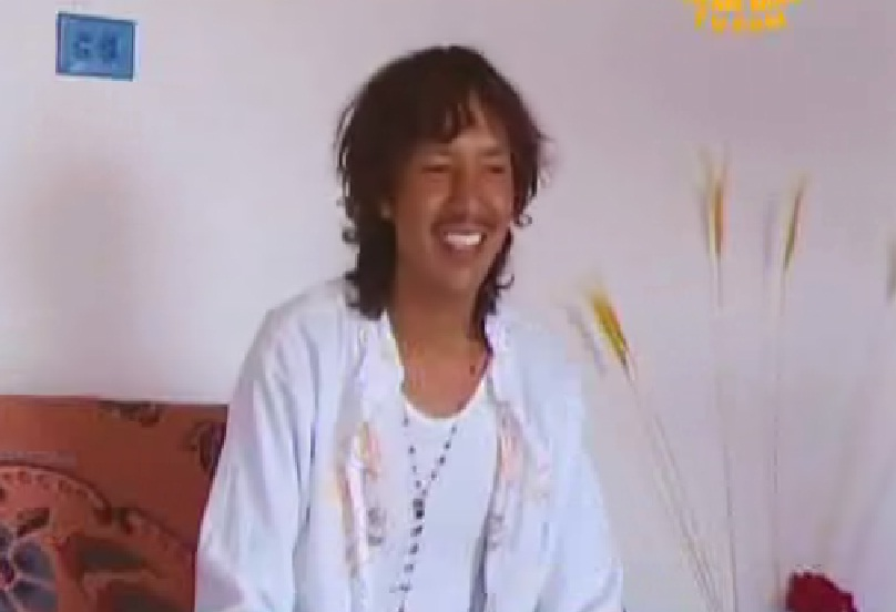 Акахи. Праноед из эквадора