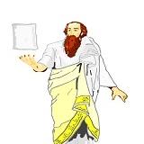 Соковыжималка Пифагора